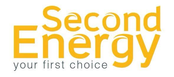 Second Energy