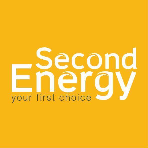 Second Energy